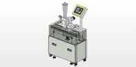 TSU-SQ1粉体微量填充设备